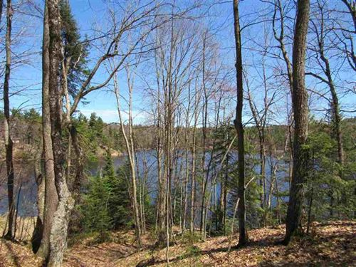 McClure Basin - Mls 1107057 : Negaunee : Marquette County : Michigan