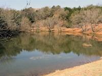 River Ranch Land : Hydro : Oklahoma County : Oklahoma