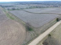 Fulton 155 : Fulton : Bourbon County : Kansas
