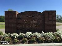 Vaughn Crossing Subdivision : Pike Road : Montgomery County : Alabama