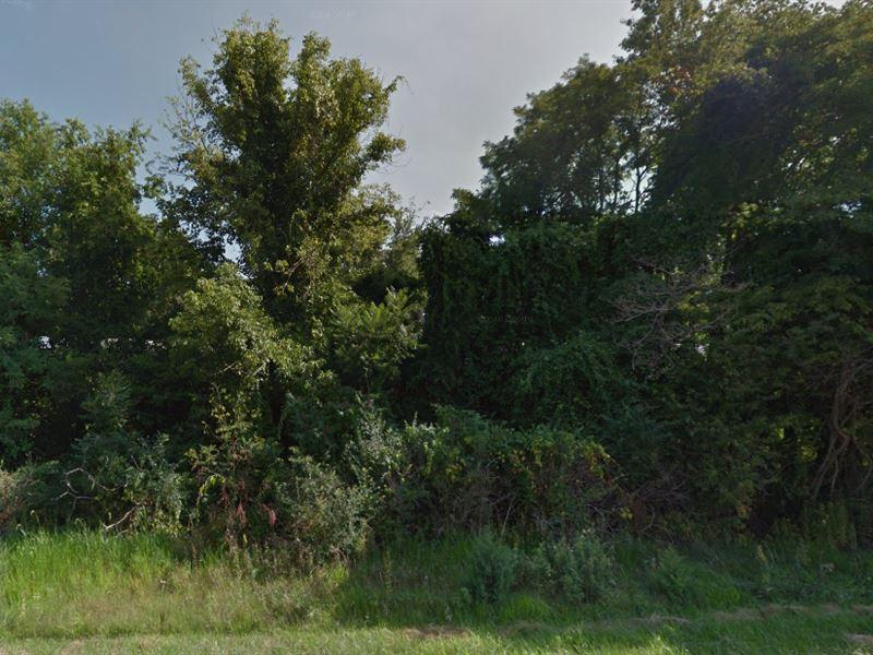 Dauphin County, Pa $25,000 : Dauphin : Dauphin County : Pennsylvania