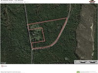 17.61 Acres in Lancaster, Lancaste : Lancaster : Lancaster County : South Carolina