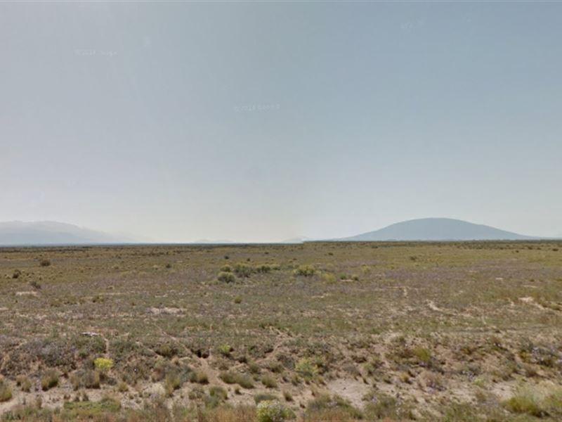 Costilla County, Co $225,000 : San Luis : Costilla County : Colorado