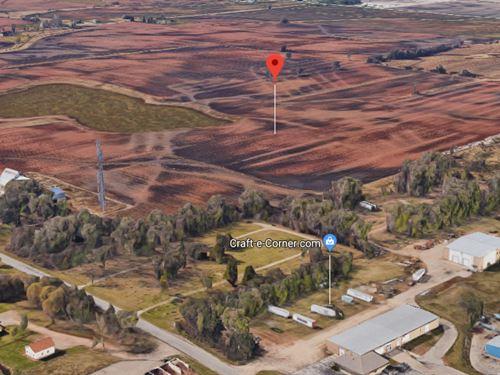 Winnebago County, Wi $3.2 Million : Oshkosh : Winnebago County : Wisconsin