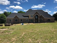 95 Fordsville Road / Tylertown, MS : Tylertown : Walthall County : Mississippi