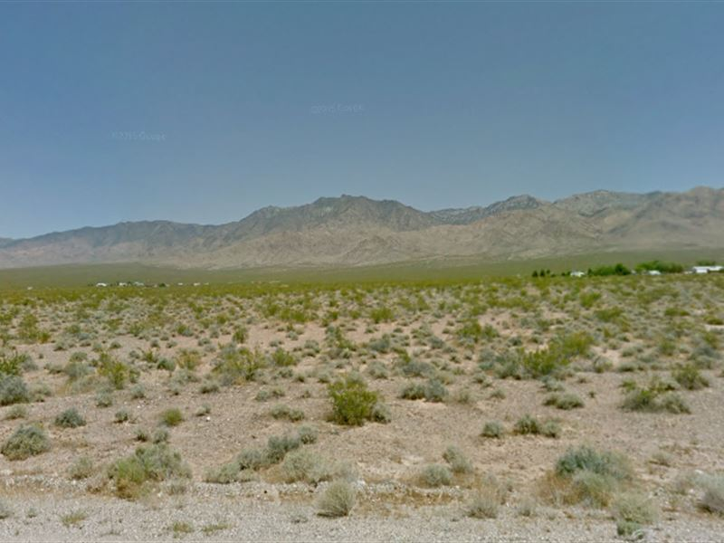 Mohave County, Az $34,500 : Littlefield : Mohave County : Arizona