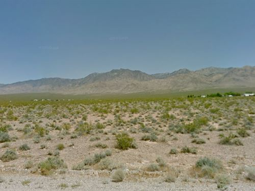 Mohave County, Az $30,000 : Littlefield : Mohave County : Arizona