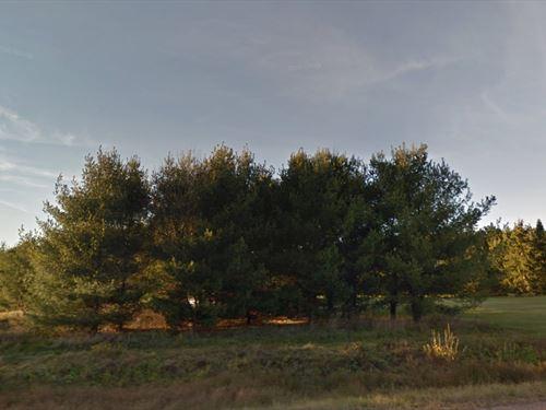 Clark County, Wi $140,000 : Neillsville : Clark County : Wisconsin