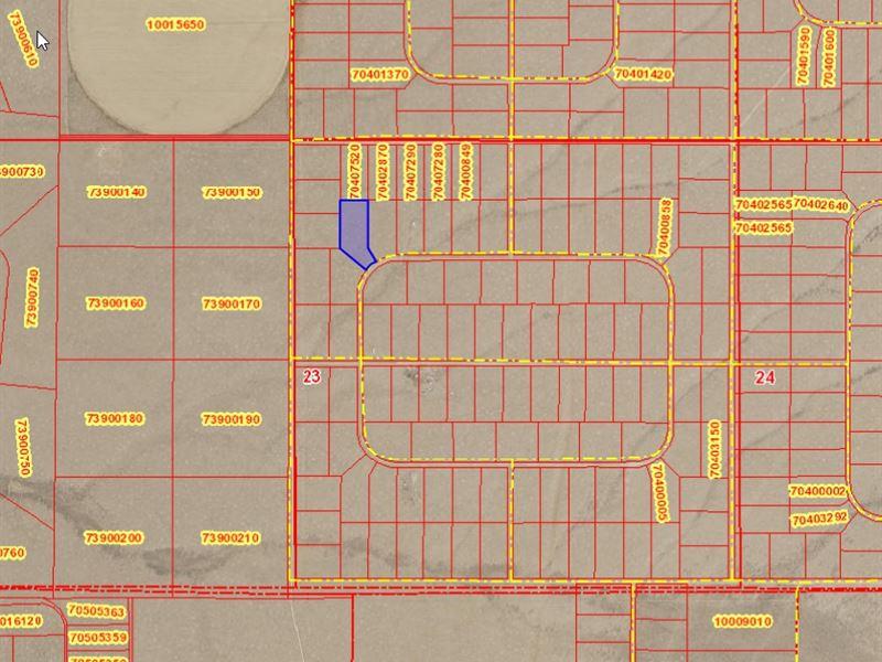 Off Grid Costilla County, Co : San Luis : Costilla County : Colorado