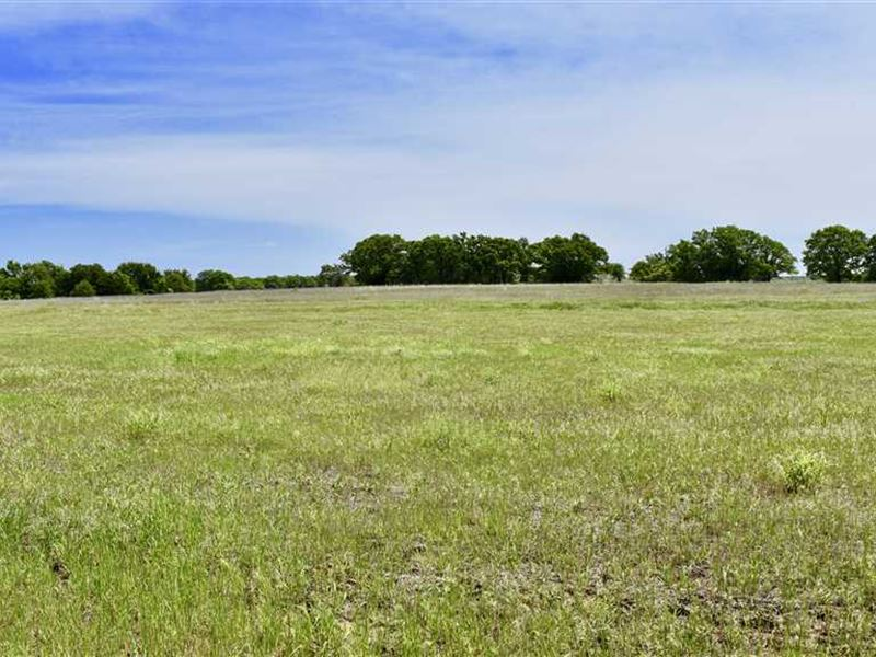 Fenoglio Road, Montague, Texas 762 : Montague : Montague County : Texas