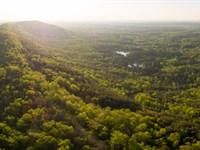 Coosa Valley Vistas Homesites : Vandiver : Shelby County : Alabama