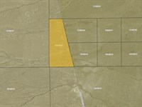 63 Acres In Pershing County, Nv : Pershing : Pershing County : Nevada
