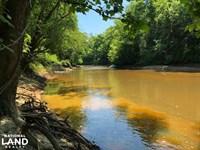 Sepulga River Lot : Brooklyn : Conecuh County : Alabama