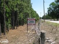 Lexington Ymca Homesite : Lexington : Lexington County : South Carolina