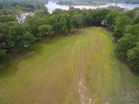 174 Ac, Development Tract Along Th : Monroe : Ouachita Parish : Louisiana