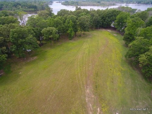 174 Ac - Development Tract Along Th : Monroe : Ouachita Parish : Louisiana
