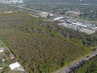Land Auction In Oklahoma : Tulsa : Tulsa County : Oklahoma