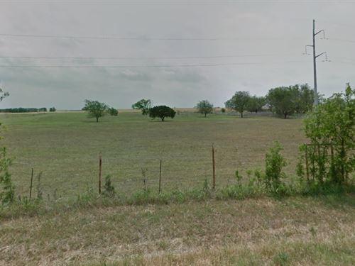 Bell County, Tx $161,000 : Bell County Rural : Bell County : Texas