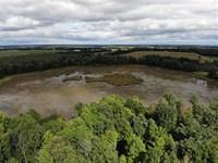 Heimbach Rd, 80 : Three Rivers : Saint Joseph County : Michigan