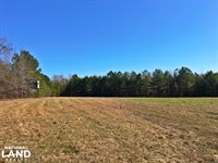 Monroeville Hunting And Recreationa : Natchez : Monroe County : Alabama