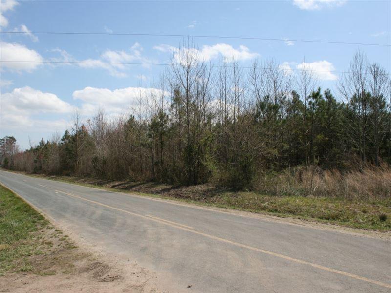 Hannah Brown : Gates : Gates County : North Carolina