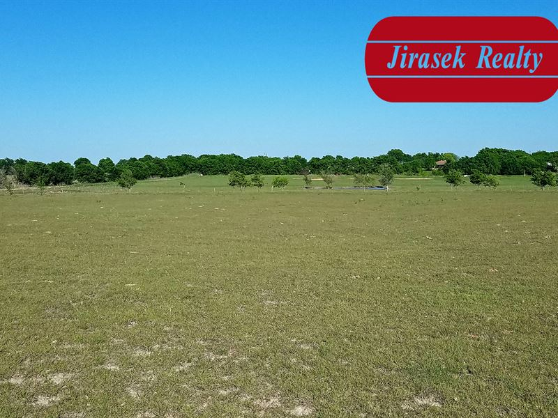 12.5 Ac, Hwy 95, Temple Isd : Temple : Bell County : Texas