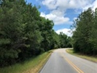 Gin Branch Farms West Of Auburn : Auburn : Lee County : Alabama