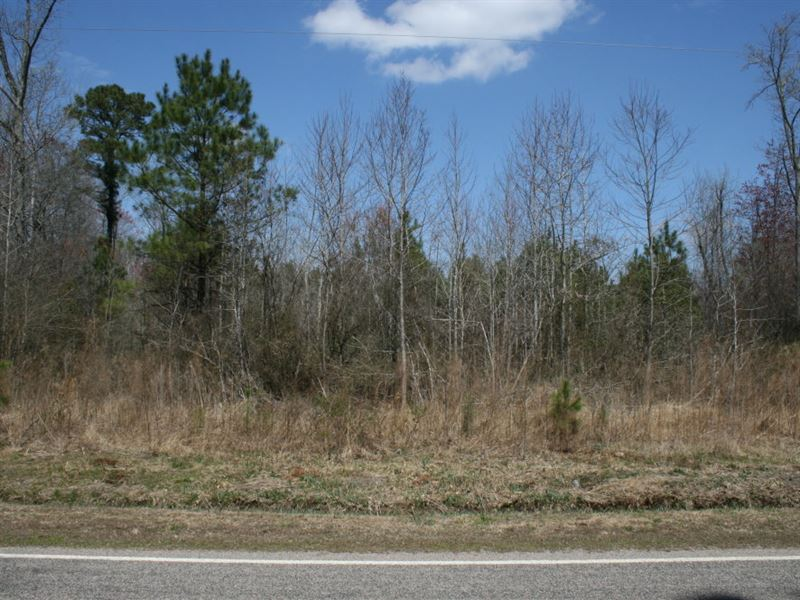 Ruth Parker : Gates : Gates County : North Carolina