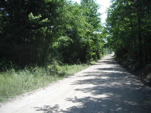 9.2 Acres - Lancaster County, Sc : Lancaster : South Carolina