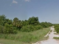 Polk County, Fl $1,350,000 Neg. : Lake Wales : Polk County : Florida