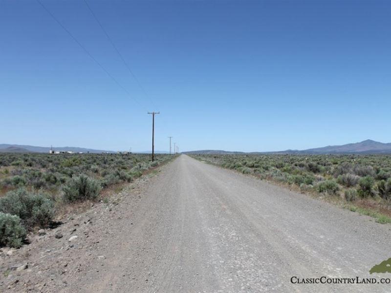 Beautiful Ravendale Ranch 101 : Ravendale : Lassen County : California
