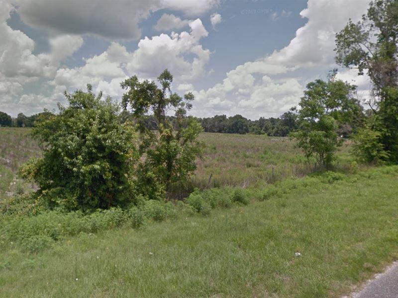 Columbia County, Fl $1.2 Million : Lake : Columbia County : Florida