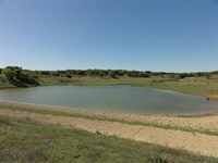 El Halcon Tract 4 : Early : Brown County : Texas
