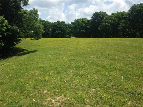 66 Beautiful Wooded Acres in Metca : Edmonton : Metcalfe County : Kentucky
