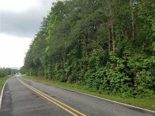 13 Acres in Rutherfordton, Rutherf : Rutherfordton : Rutherford County : North Carolina