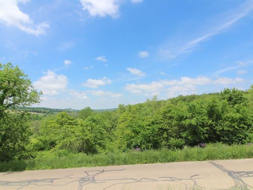 Appleman Rd - 5 Acres : Newark : Licking County : Ohio