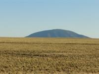 Five Acres Near San Luis : San Luis : Costilla County : Colorado