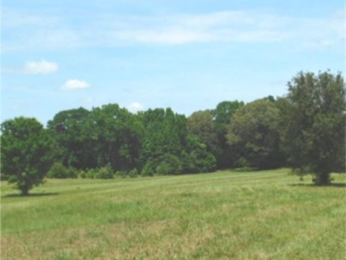 22 Acres In Madison County In Flora : Flora : Madison County : Mississippi