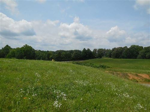 Davis 20.4 Acres, Tracts 4, 6 : Magnolia : Larue County : Kentucky