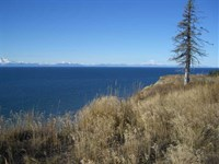 46 + Acre Ocean Front Subdivision : Anchor Point : Kenai Peninsula Borough : Alaska