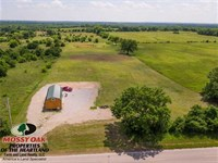 9 Acres in independence, KS : Independence : Montgomery County : Kansas