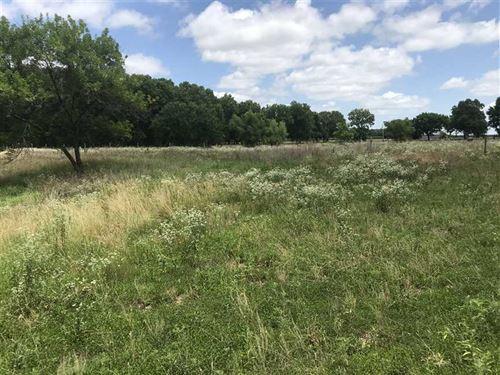 Duck Hunters Dream : Rich Hill : Vernon County : Missouri