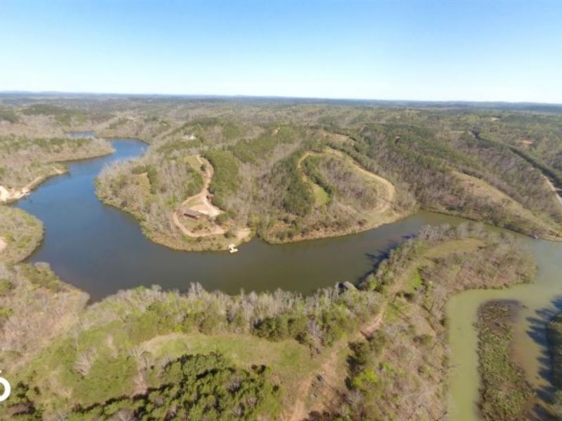 Pine Valley Fishing & Recreational : Farm for Sale in ...