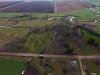 6.63 Acres, More OR Less, Knox CO : Creighton : Knox County : Nebraska