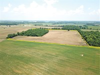 Highly Productive Land : Ostrander : Delaware County : Ohio