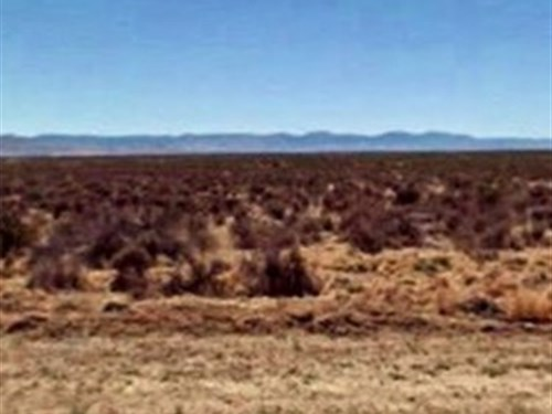 Washoe County, Nv $64,000 : Reno : Washoe County : Nevada