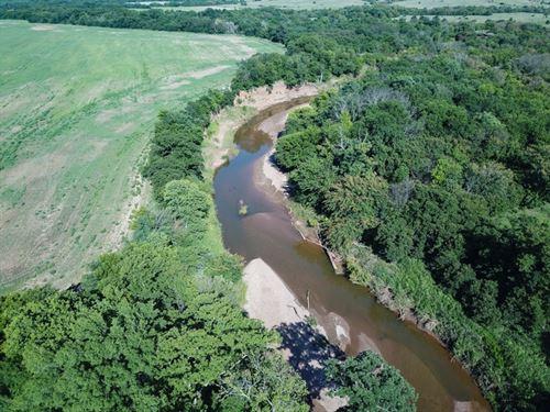 4 Farms Oil Gas Auction Grant Co Ok : Caldwell : Sumner County : Kansas