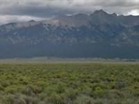 Costilla County, Co $75,000 Neg : Blanca : Costilla County : Colorado