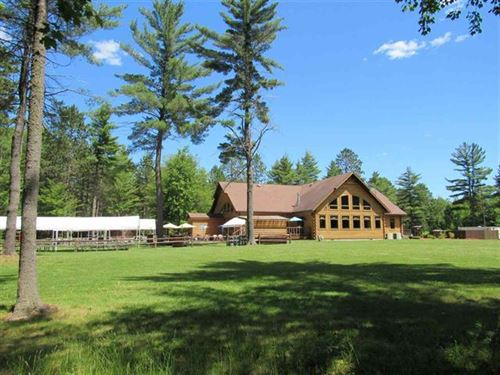 215 S County Rd 557 Mls1109556 : Gwinn : Marquette County : Michigan