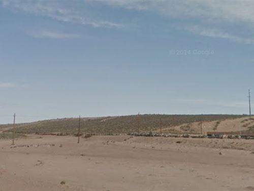 Bernalillo County, Nm $325,000 Neg : Albuquerque : Bernalillo County : New Mexico
